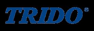 logo-trido-w